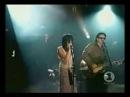 Summer wine The corrs and Bono with lyrics