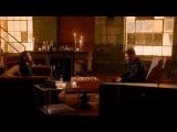 Древние / The Originals (2 сезон) русский трейлер