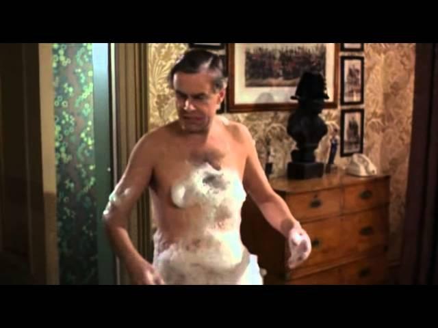 SMASHING TIME - full movie - 1967 - Rita Tushingham Lynn Redgrave