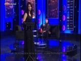 Leyla Atay - Tirek Bostan