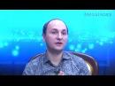 Николай Хиврин ALTWeb Эффективная монетизация трафика для вебмастеров