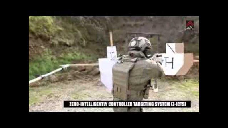 Скоростная стрельба из разного оружия | Speed shooting different weapons crjhjcnyfz cnhtkm,f bp hfpyjuj jhe;bz | speed shoot
