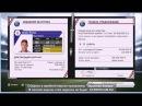 Как за бесплатно купить игрока в FIFA14 15