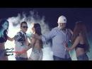 CHETOS Y CUMBIEROS COMO ME GUSTA LA NOCHE NENE MALO ZETA VIDEO OFICIAL 2013 Euro Music