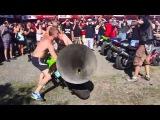 Best motorcycle exhaust ever 4K Video