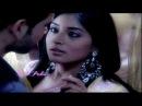 Kitani Mohabbat Hai - ♥ Arjun Arohi ♥ - Tere Liye Song Mix FULL HD