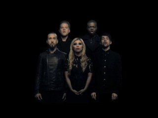 [Official Video] Dance of the Sugar Plum Fairy - Pentatonix HD