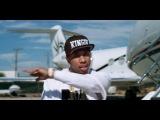 Tyga - Make It Work HD