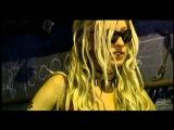 REFLEX Я тебя всегда буду ждать (Official Music Video)