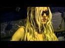 REFLEX — «Я тебя всегда буду ждать» Official Music Video