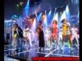 Ottawan - Medley - Live - Les ann