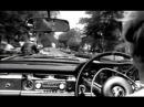 Tunnel of Love - Cafe Racer - Kurzfilm von 1977 um das Thema Motorrad und Sex - kultig