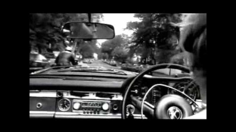 Tunnel of Love - Cafe Racer - Kurzfilm von 1977 um das Thema Motorrad und Sex - kultig Video.flv