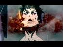 Ergo Proxy AMV-Beneath the Mask [1080p HD]