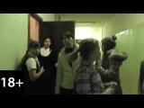 #Училка #Нарик #Учитель #Наркоман #Прикол #Скрытая камера