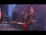Akira Yamaoka Japan Expo Live 2011 Shadows of the Damned