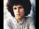 Leo Sayer Easy To Love 1977