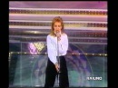 TIZIANA RIVALE SARA' QUEL CHE SARA' 1983