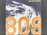 808 State - Pacific State (Original Extended Version)