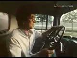 ДДТ - Дождь (версия 1986)