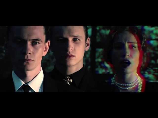 OQJAV - Джек (Official video)