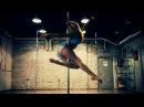 Sepiamusic - Prototype [trip-hop/ambient/female vocalist/downtempo] Video
