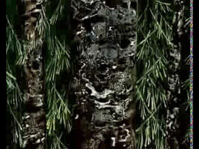 Мультфильмы Детский альбом
