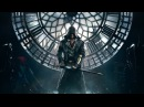 Дебютный трейлер Assassins Creed Syndicate
