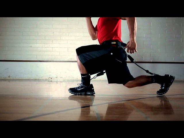 SKLZ Performance Training - Hopz