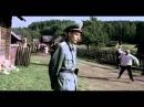 Человек войны 2005 - сцена сожжения белорусской деревни без склеек