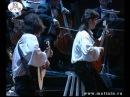 Вальс отъезд - Вадим Чебанов, Михаил Оленченко - Романсы (2007), Александр Малинин