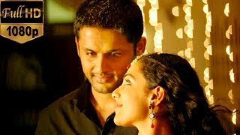 Ishq Movie || Sutiga Choodaku Video Song || Nitin Nithya Menon