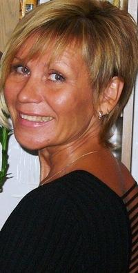 Роза Чуркина