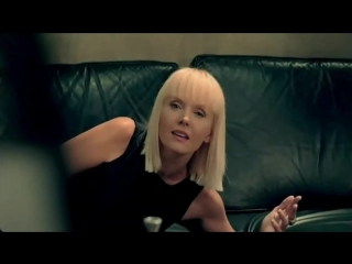 domashnee-video-bolshoy-popki