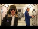NASA Johnson Style