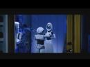 «Прото»: Фильм о людях и роботах