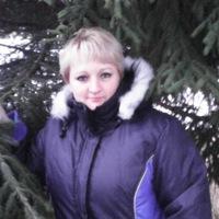 Юлия Васина москва