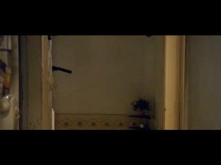 Трейлер: «Ультиматум Борна / The Bourne Ultimatum» 2007