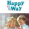"""HAPPY WAY"" Центр по уходу за детьми."