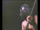 Frank Zappa -  Black Napkins. Live 1979.