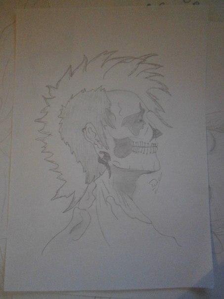 Малюнки уроки малювання