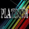 Platinum ART ( dance studio)