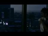 David_Guetta_feat_Taio_Cruz_and_Ludacris_-_Little_Bad_Girl