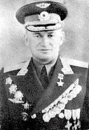 Иван Лакеев