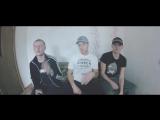 СТПН - Курва (Official Video)