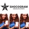 SHOCOGRAM ★ Больше, чем просто шоколад ★