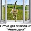 ЛенСервис.рф - сервисная служба по СПб.
