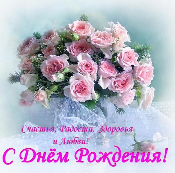 http://cs622823.vk.me/v622823708/d3b0/6QYyfTkejeY.jpg