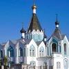 Богородское благочиние Нижегородской епархии