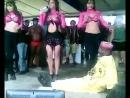 Новый бразильскай танец  batecom a bunda